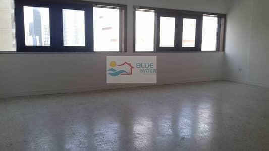 شقة 3 غرفة نوم للايجار في شارع النصر، أبوظبي - Reduced Price