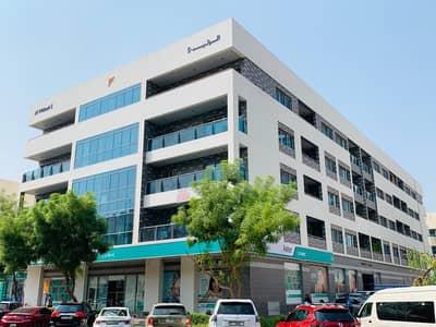 شقة 1 غرفة نوم للايجار في الكرامة، دبي - Spacious 1 bedroom in Karama