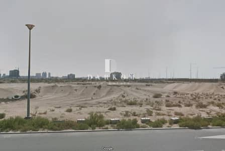 Plot for Sale in International City, Dubai - G + 7 Residential Plot For Sale in International City