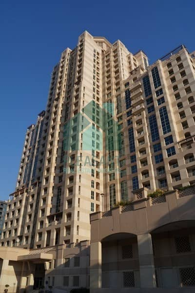 2 Bedroom Apartment for Rent in The Views, Dubai - 2 Bedroom apartment for Rent at Tanaro