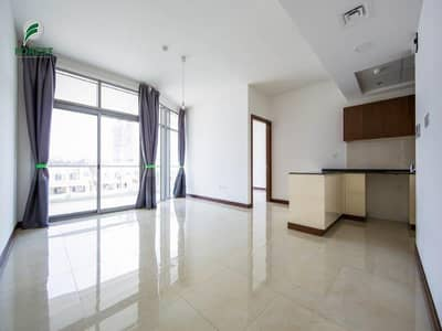 1 Bedroom Flat for Sale in Jumeirah Village Circle (JVC), Dubai - Best Quality | Spacious 1 BR | Well Maintained