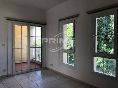 2 Bedroom Villa for Rent in The Springs, Dubai - 2Bedroom + study +store + laundry room in Springs