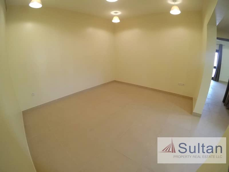 2 Fabulous 3BR - Close to Pool Great price