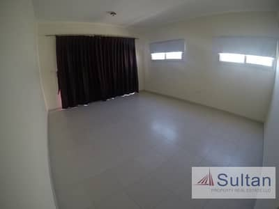 4 Bedroom Villa for Sale in Mina Al Arab, Ras Al Khaimah - Superbly Located