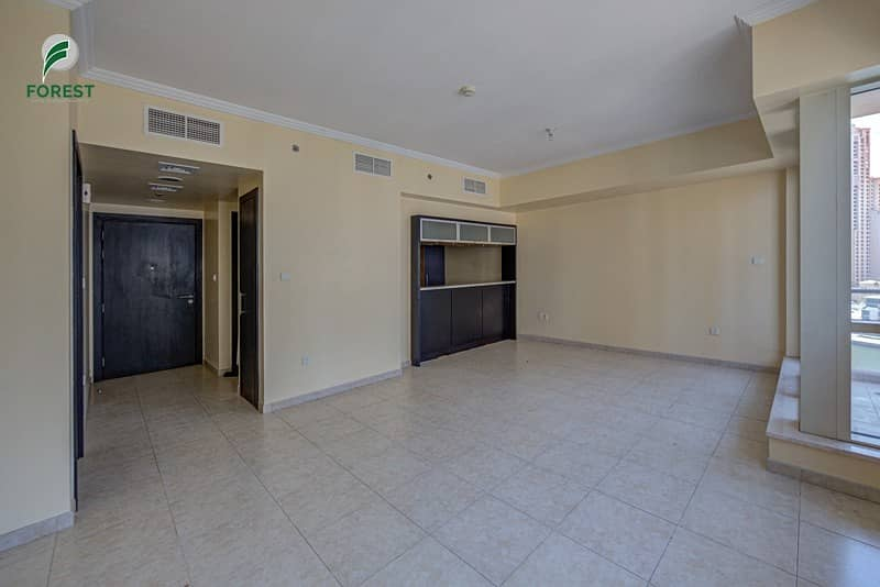 2 Brand New 2 BR Furnished with Golf Course View