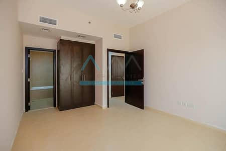1 Bedroom Apartment for Sale in Liwan, Dubai - Brand New Apartment with 0% Commission and 0% DLD