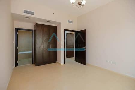 شقة 1 غرفة نوم للبيع في ليوان، دبي - Brand New Apartment with 0% Commission and 0% DLD