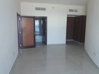 1 Bedroom Flat for Rent in Corniche Ajman, Ajman - 1bhk Brand new Sea View Available for Rent Ajman Corniche Residence Corniche Ajman UAE