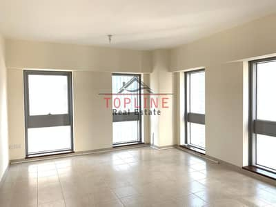 3 Bedroom Apartment for Rent in Business Bay, Dubai - Exquisite | 3BR+Maids | Completely Maintained |Tower K