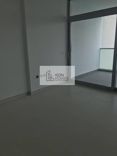 FULL SEA VIEW ONE BEDROOM APARTMENT
