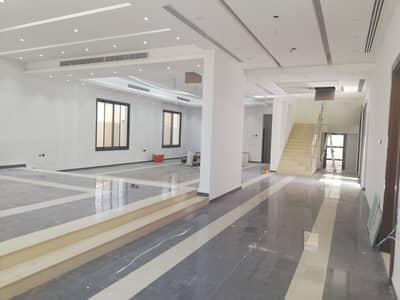 5 Bedroom Villa for Rent in Al Quoz, Dubai - Brand New 5 Bed/Lift /Pool/Ext Block in AL Quoz