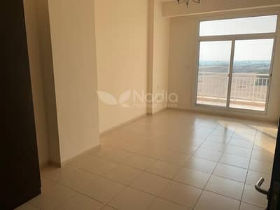 2 Bedroom Flat for Sale in Liwan, Dubai - DLD Fee Free ! 2BR | Queue Point- Tala 1