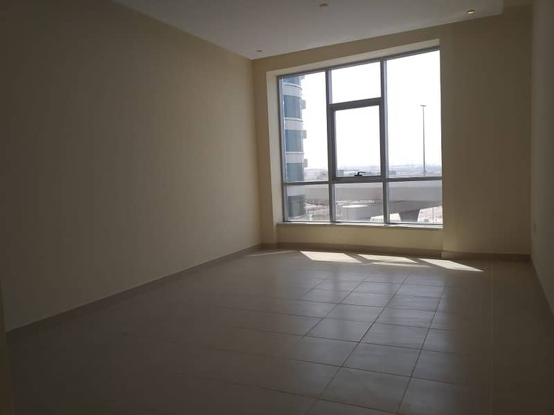 Studio: only 38k with Marina View