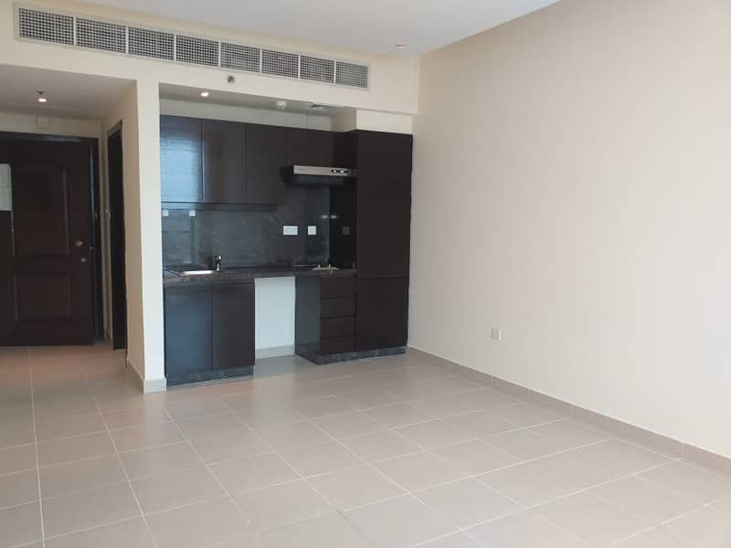 2 Studio: only 38k with Marina View