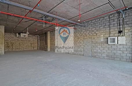 Shop for Rent in Al Barsha, Dubai - Umm Suqeim main Road Facing Retail Shop