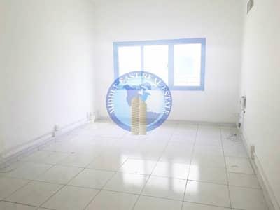 Studio for Rent in Al Qusais, Dubai - Studio | Free Chiller| Maintenance Free