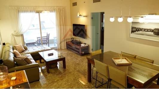 فلیٹ 2 غرفة نوم للبيع في دبي مارينا، دبي - BEST DEAL for Investors and END-USERS_ 2BHK