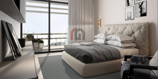 تاون هاوس 3 غرفة نوم للبيع في الجادة، الشارقة - Amazing Townhouse In Sarab Villas - AlJada