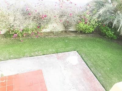 تاون هاوس 3 غرف نوم للبيع في الينابيع، دبي - Motivated Seller   Type 1E   Springs 5