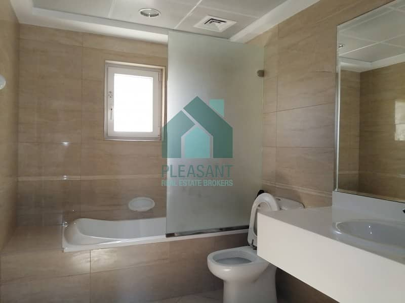 14 Standalone 3 Bedroom Compound Villa  in Umm Suqeim 3