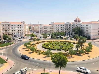 محل تجاري  للايجار في المدينة العالمية، دبي - Exclusive|Large Layout Shop|Near the Pavilion|International City