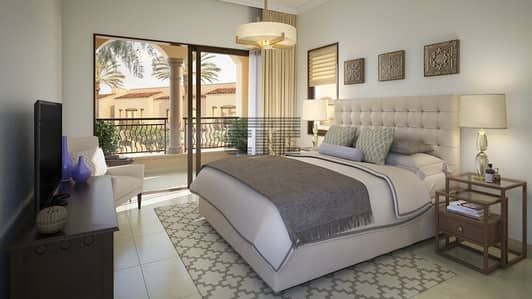 2 Bedroom Townhouse for Sale in Serena, Dubai - SPACIOUS Serena Casa Bella Townhouse Available for SALE
