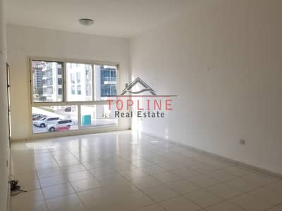 2 Bedroom Apartment for Sale in Dubai Marina, Dubai - Vacant | 2BR  Study | Marina Park | 2 baths