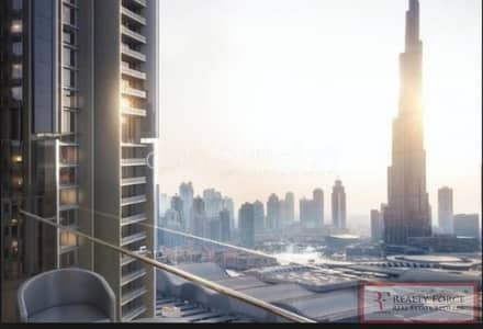 4 Bedroom Flat for Sale in Downtown Dubai, Dubai - BEST PRICE | FURNISHED | BURJKHALIFA VIEW