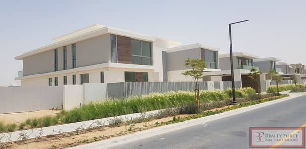 6 Bedroom Villa for Sale in Dubai Hills Estate, Dubai - LOWEST PRICE| PRIME LOCATION | LARGE PLOT |TYPE B2