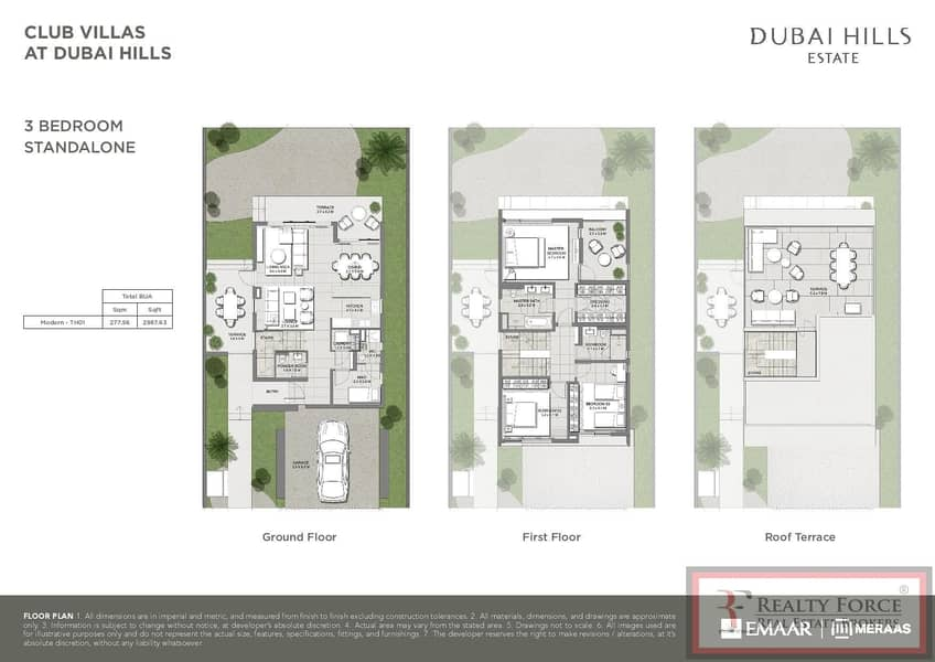 8 Semi Detached Cubic Style| Limited Stock