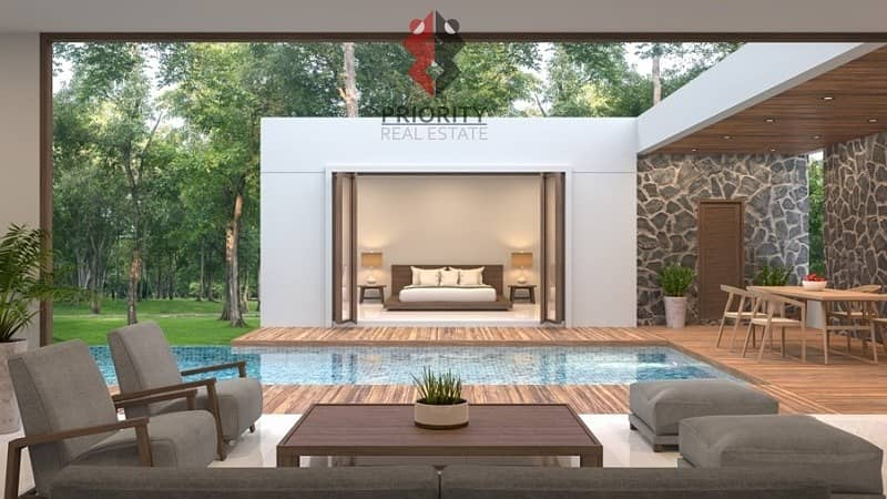 2 Perfectly Crafted|Prestigious Villa