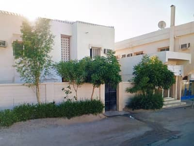 مبنی تجاري  للبيع في الراشدية، عجمان - مبنى تجاري بالراشدية للاستثمار بدخل 108 ألف على شارع اسفلت