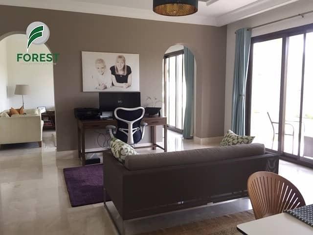 2 Luxurious 5 Bedroom Brand New Villa|Type 2| Vacant