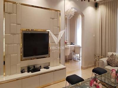 3 Bedroom Villa for Sale in Dubai Silicon Oasis, Dubai - Vastu Compliant |Fully Upgraded | Vacant