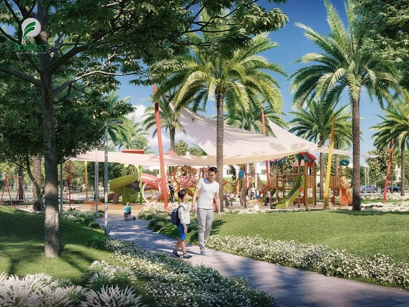 16 Golf Community | 1.5% per month | Expo Golf Villas