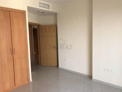1 Bedroom Flat for Sale in Dubai Silicon Oasis, Dubai - 10% ROI |1 BHK | High Floor | Springs Oasis | 3 Balconies
