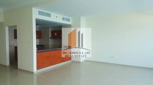 شقة 2 غرفة نوم للبيع في كورنيش عجمان، عجمان - شقة في مساكن كورنيش عجمان كورنيش عجمان 2 غرف 922424 درهم - 4380818