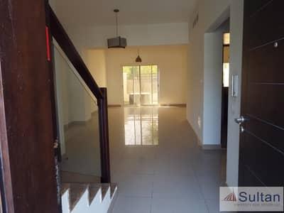 3 Bedroom Villa for Rent in Mina Al Arab, Ras Al Khaimah - Exclusive: 3BR with Maid's Room Flamingo Villa
