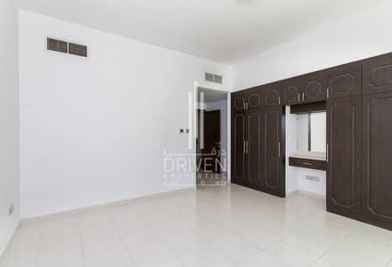 4 Bedroom Villa for Sale in Jumeirah Village Circle (JVC), Dubai - Spacious and Elegant 4 Bed plus Maids room