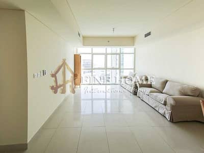 1 Bedroom Apartment for Sale in Al Reem Island, Abu Dhabi - Apartment in Tala Tower