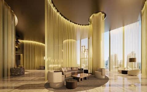 فلیٹ 1 غرفة نوم للبيع في جوهر، أم القيوين - شقة في جوهر 1 جوهر 1 غرف 3200000 درهم - 4330533