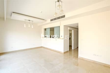 2 Bedroom Townhouse for Sale in Jumeirah Golf Estate, Dubai - Great value for money | Brand new |