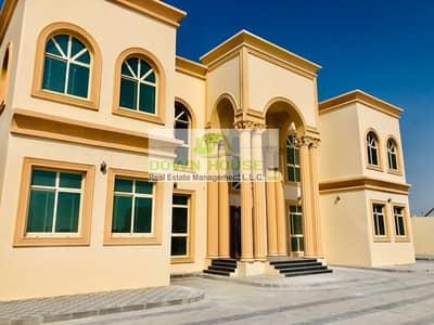 استوديو  للايجار في مدينة محمد بن زايد، أبوظبي - amazeng studio for rent in mbz z 31