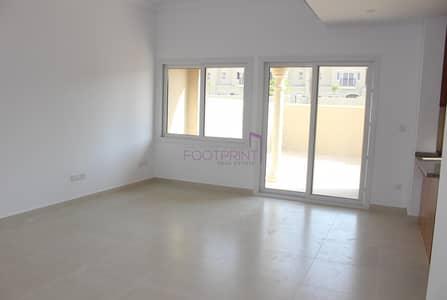 تاون هاوس 2 غرفة نوم للبيع في سيرينا، دبي - Lowest Price in Dubai   Townhouse   Good Location