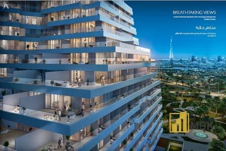 فلیٹ 1 غرفة نوم للايجار في بر دبي، دبي - BRAND VIEW   GREAT PRICE   SUPERMARKET BELOW