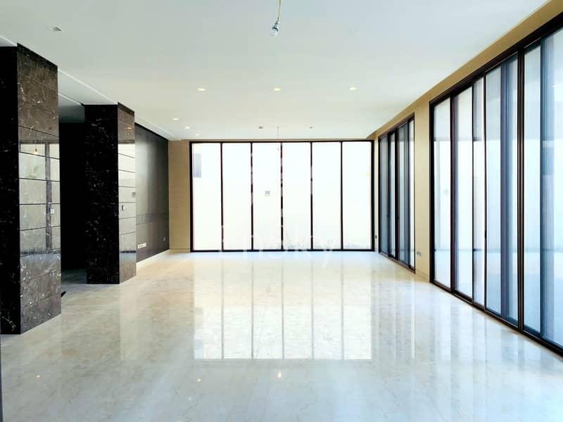 Fully Furnished 5 Berdroom Villa in Hidd