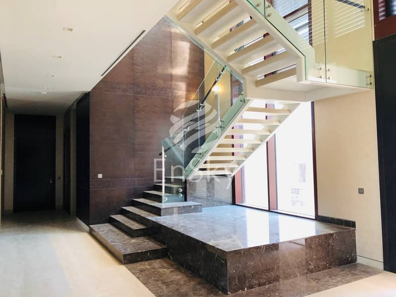 2 Fully Furnished 5 Berdroom Villa in Hidd