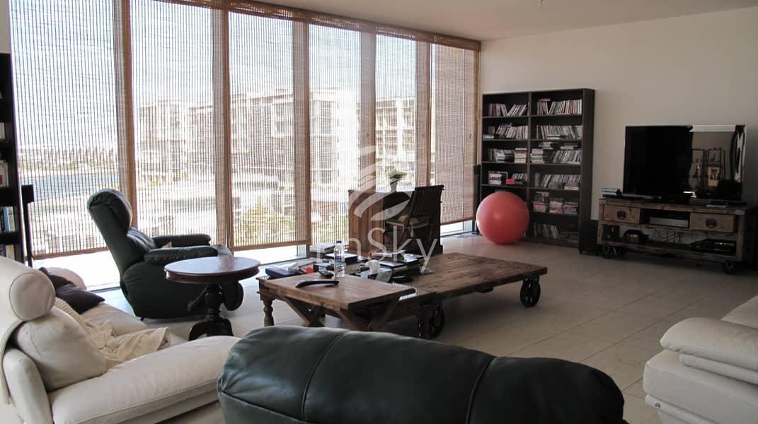 10 Biggest 4 Bedroom Simplex to Move In.