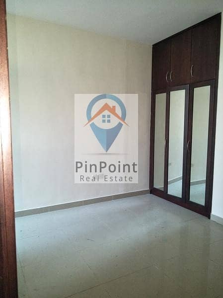 3bhk for company staff and sharing