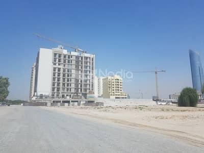 Plot for Sale in Culture Village, Dubai - Residential Plot in Cultural Village | Al Jaddaf |For Sale!